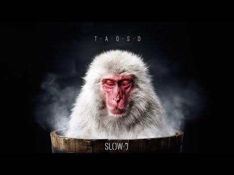 Slow J - Casa (Official Audio)