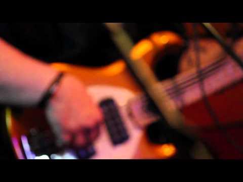 Quasimodo Grand Opening   Live Music   Kansas City