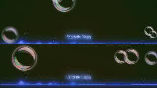 Fantastic  Clang Lenovo ringtone