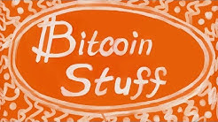 Bitcoin Stuff - The Benefits of Staying Diversified Between Forks