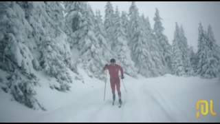 Lillehammer 2016 Youth Olympic Games, SamSung 2016