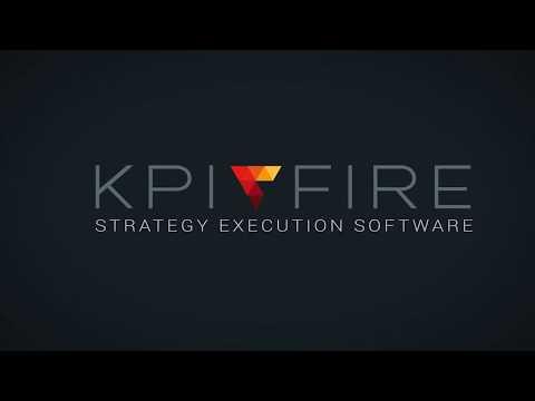 KPI Fire Promo Overview