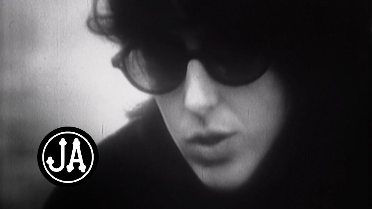 Jefferson Airplane - Interview (Baff, 19.10.1968)