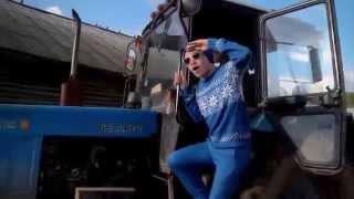 Удмуртский рэп.  Super удмурты!