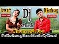 Main Duniya Bhula Dunga  Satyajeet Jena DJ Song (Hard Dholki Mix)  JBL DJ Song