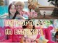 #GOOSEWADDLES3: BANGKOK (2/2) With The Boyfriend (UNICORN CAFE!!)