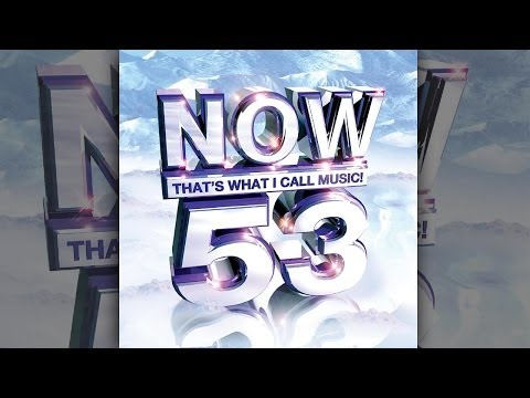 NOW 53 | Official TV Ad