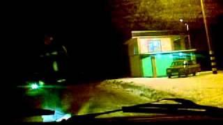 ГАЙцы нарушают процедуру освидетельствования(, 2011-02-20T10:29:47.000Z)