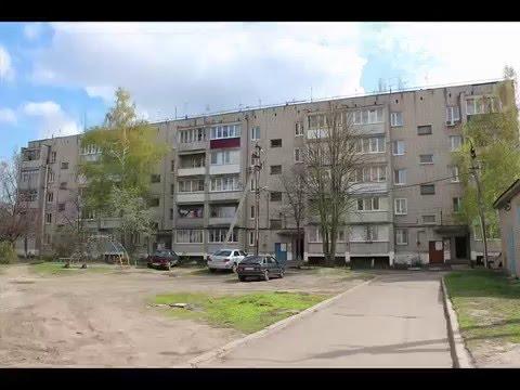 Купить квартиру в Борисоглебске, Юго-Восточный микрорайон. Продажа квартир в Борисоглебске.