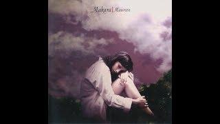 Makara - Maureen (2008) Full Album