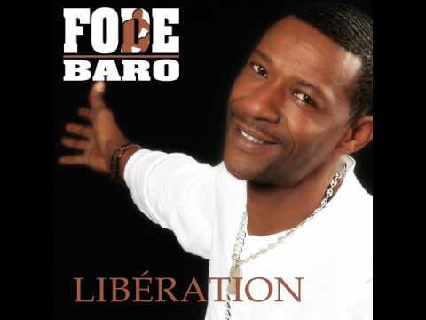 Fode Baro - Libération [Official Video]