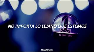 LIVE | WANNA ONE - 12TH STAR / SUB ESPAÑOL