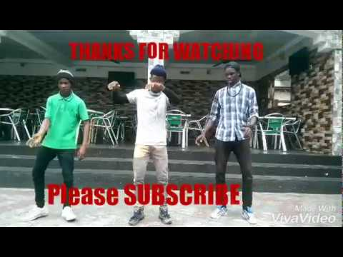 Future - codeine crazy (dance cover) | dragon house | Supreme King Bolt | Neoglide | Zephyr | kizzy