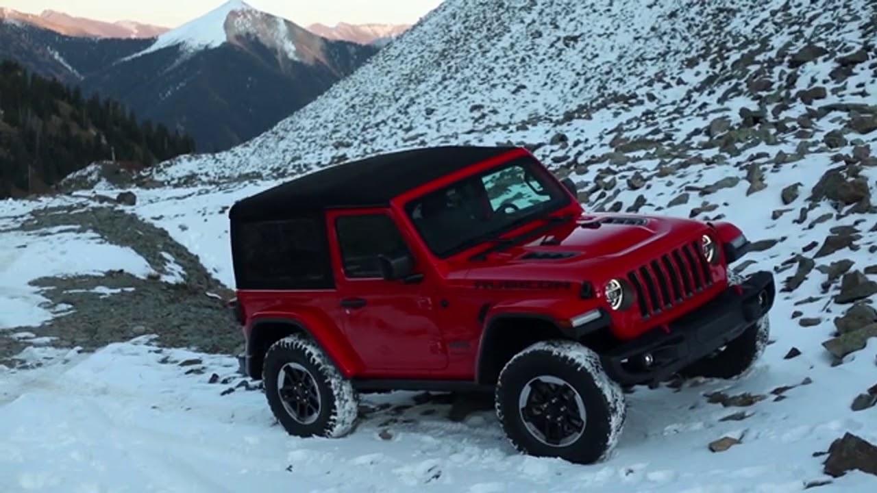 2019 Jeep Wrangler Mt Pleasant Tx Jeep Wrangler Dealership Mt Pleasant Tx Youtube