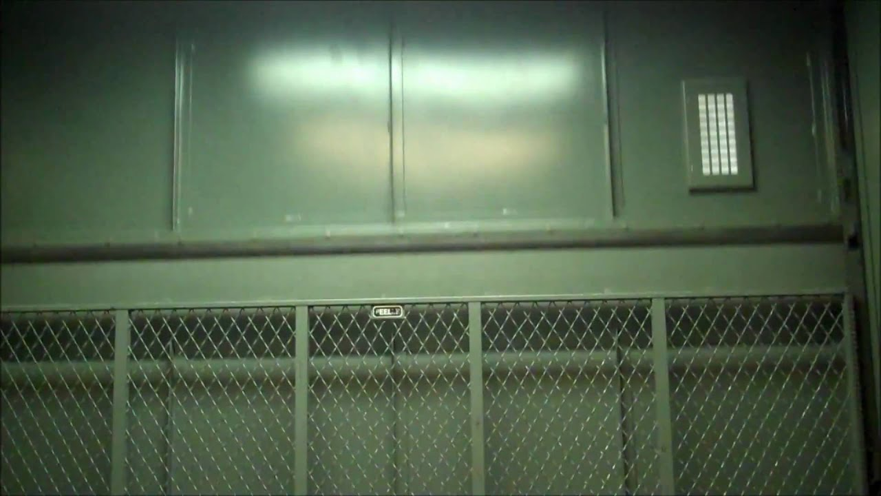 Loudest Peelle Door EVER on OTIS Freight Elevator #5 at IKEA at Broadway Mall & MUST WATCH! Loudest Peelle Door EVER on OTIS Freight Elevator #5 ... pezcame.com