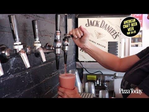 Piccadilly Pub - бизнес без конкуренции и вложений - YouTube