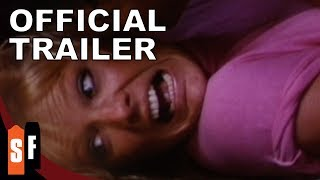 April Fool's Day (1986) - Official Trailer