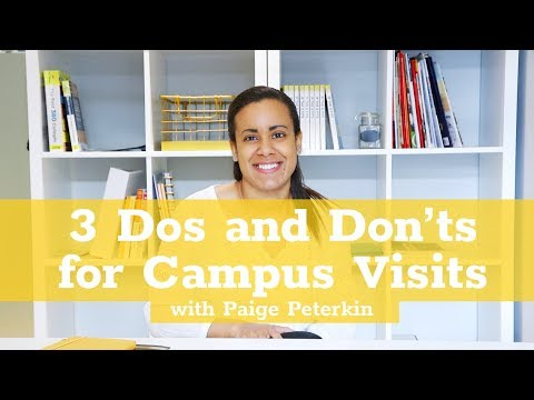 3-dos-and-donts-for-campus-visits