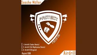 Airdrill (DJ Nightnoise Remix)