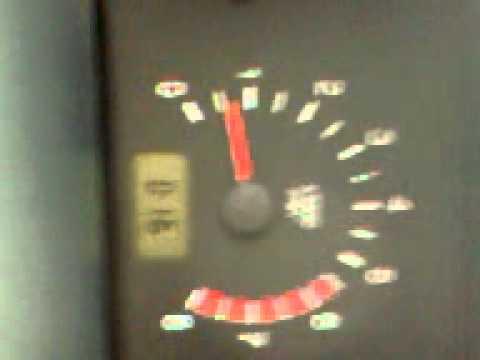 Плавают обороты на двигателе ваз 2114
