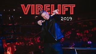 VIBELIFT 2019!