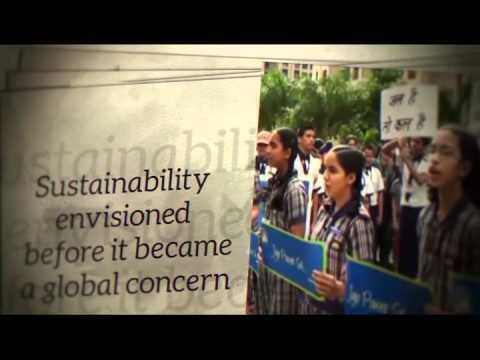 Tata Power's Centenary Year Celebrations