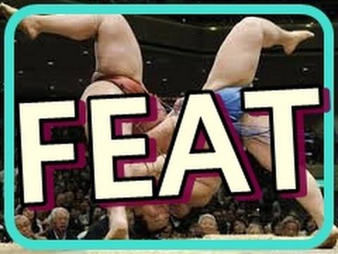 sumo wrestling women in Argentina japanese culture buenos aires Argentine Mania sub4sub