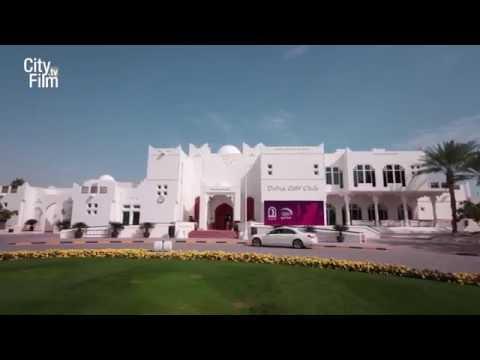 Tìm hiểu Doha, Qatar | Giới thiệu Ca-ta | Khám phá đất nước Quata Trung Đông