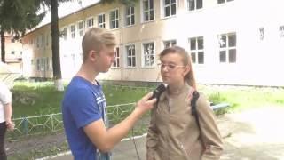 2016 06 18 rmcs 4 interviuri dupa concurs