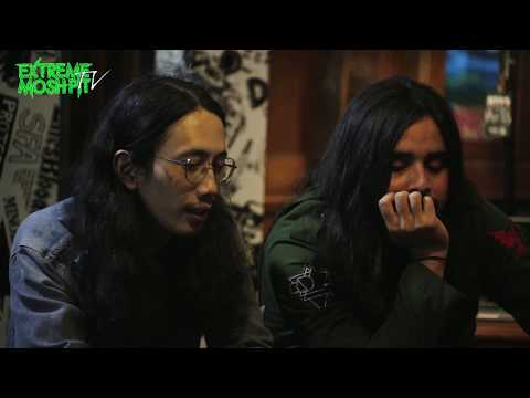 Extreme Moshpit TV Eps.24 - The SIGIT -