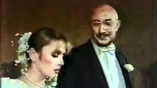 Küçük Bir Aşk Masalı Sezen Aksu & Özdemir Erdoğan Video