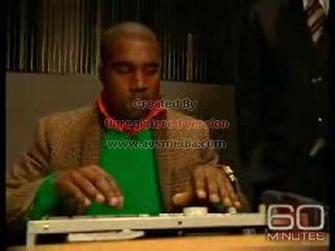 Exile Vs Jay Z Holy Grail Live Mpc Flip Doovi