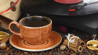 Soothing Weekend Jazz - Laid Back Coffee Jazz Music Background to Relax
