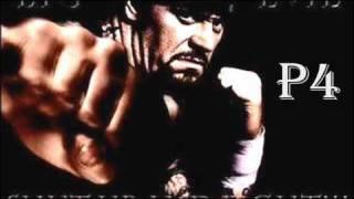 Undertaker Big Evil theme-You