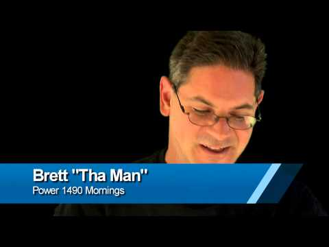 A.M. Mayhem: The Story of Tucson's Power 1490 - Part 16 / Bonus feature: Deleted Scenes