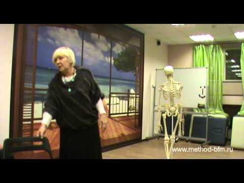 Геморрагический инсульт – причины, симптомы и последствия