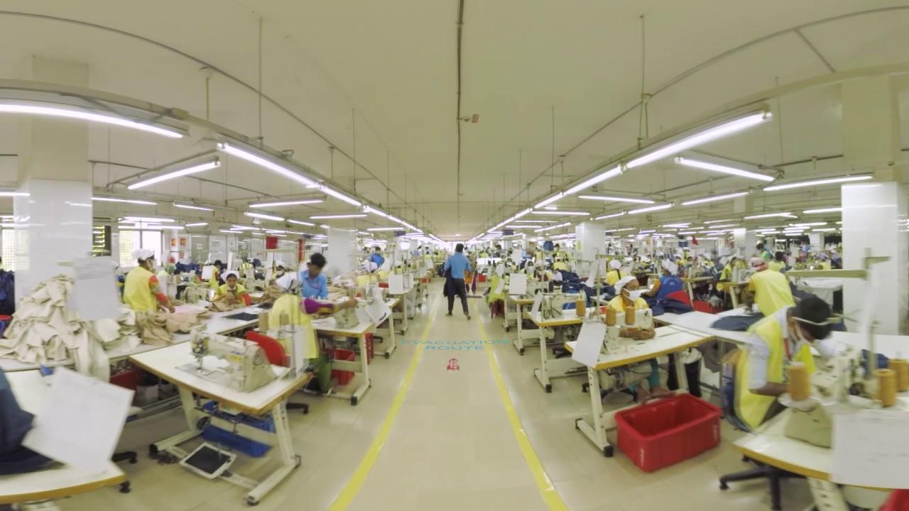 disadvantages of sweatshops