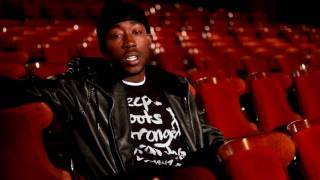 freddie gibbs the ghetto official hq uncensored music video