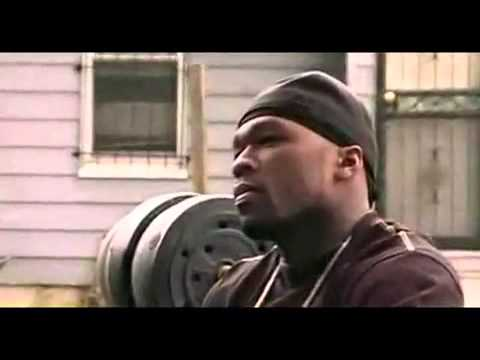 50 Cent   I'm A Hustler   Power of the Dollar   YouTube