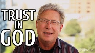 free mp3 songs download - Don moen trust in the lord mp3