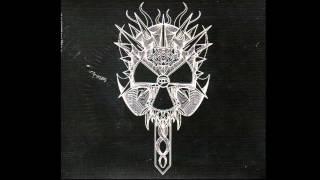 Corrosion Of Conformity:Corrosion Of Conformity(FULL ALBUM) 2012