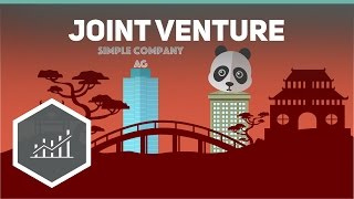 joint ventures A joint venture is a general partnership typically formed to undertake a particular business transaction or project and is intended to exist for a limited time period.