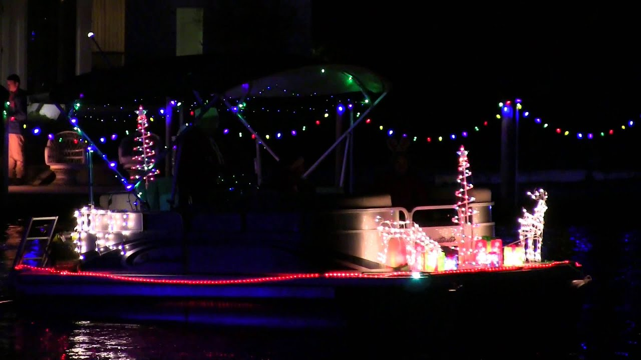 Punta Gorda Christmas Boat Parade 2020 Punta Gorda Christmas Boat Parade 2020 | Kcrpza.christmasday2020.info