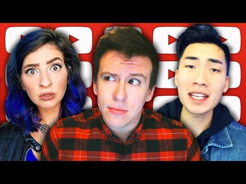 Thumbnail: HUGE Accusations Against Top YouTuber Blows Up, But Is Someone Lying?