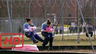 Life In Prison 2017 - High-Max Women Full Documentary