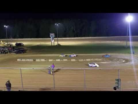 Baton Rouge Raceway 4/20/19(8)