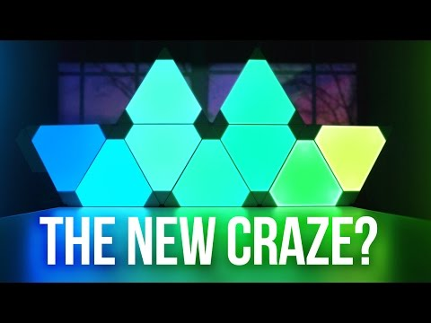 nanoleaf-aurora-rgb-light-panels---new-craze?
