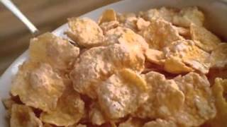 Frosted Flakes (Sports Camp) (2009) Commercial