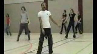 Israeli Dance Liya