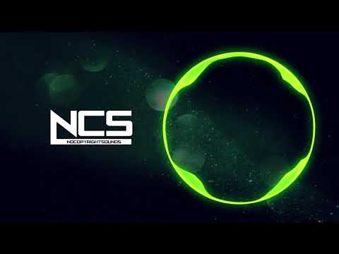 Dread Pitt - Reckless (ft. C.) [NCS Release]